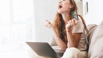 obtenir un crédit en ligne