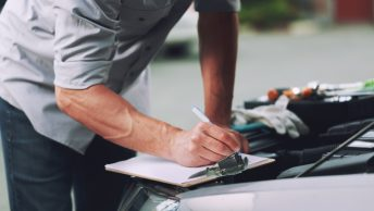 tarification d'une assurance auto